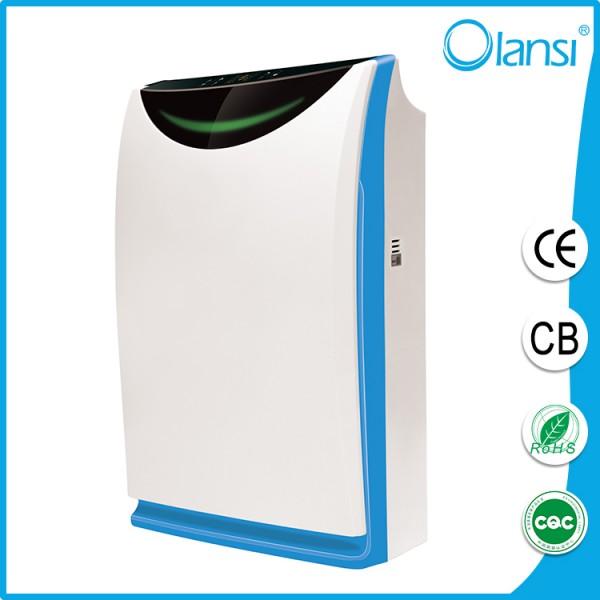 olans-air-purifier-3