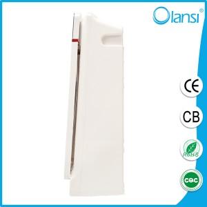 olans-air-purifier-ols-k04-3