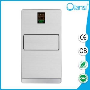 olans-air-purifier-ols-k04b-2