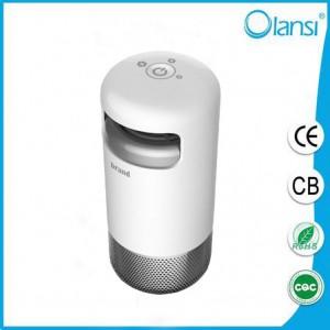 olans-car-air-purifier-ols-k07b