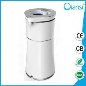 ols-d012