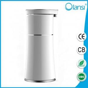 ols-d015