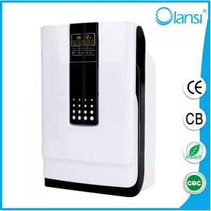olans-air-purifier-1