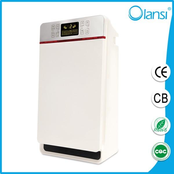 olans-air-purifier-ols-k04-2