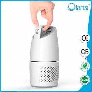 olans-car-air-purifier-ols-k07a-1